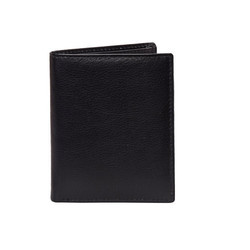 Card Cases
