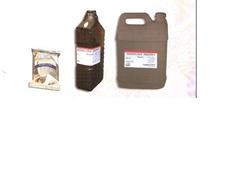 Haemoglobin Test Kit