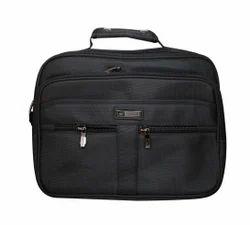 Star Dragon Office Bag -x22