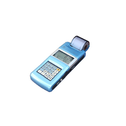 TIME5300 Portable Hardness Tester