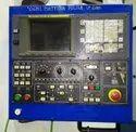 DART VMC 1000/A