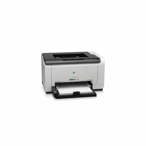 HP Laser Color Printer - M775z HP Laser Printer Enterprise Color IT