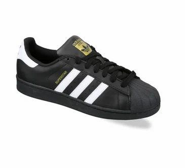 7f0390a404a Men s Originals Superstar Foundation Shoes   Men s Adidas Originals ...