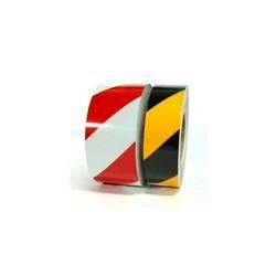 Ld Fresh Zebra Caution Tapes Are High-quality, High Strength Printed Polyethylene Barricade Tape
