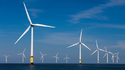 Generic Solutions for Wind Power
