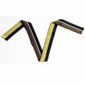 Designer Loom tapes