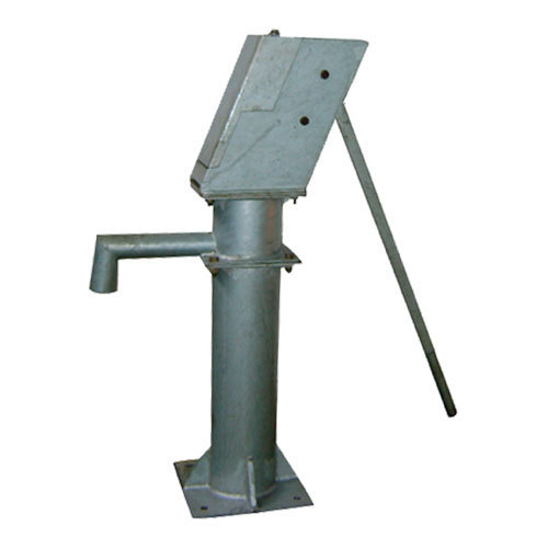 Handheld Water Meter Pump : Exporter of hand pumps solar operated pump by apex