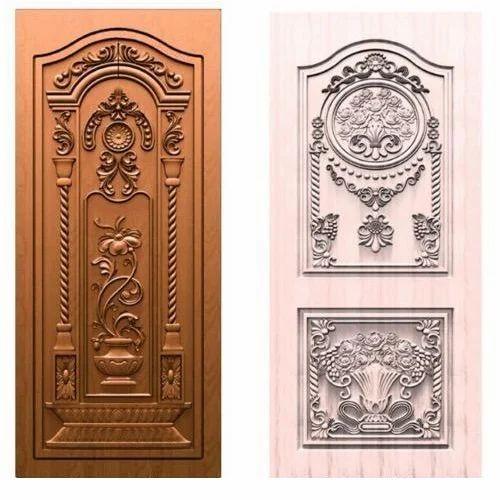 Decorative Sunmica Paper Print  sc 1 st  Ink Digital & Door Skins and Prints | Manufacturer from Ahmedabad pezcame.com