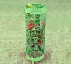 Sapling Protector Fencing Net