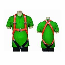 Full Body Harness for Fall Arrest 10003