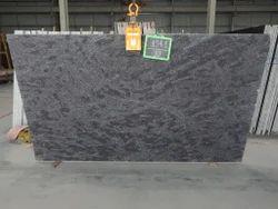 Viga Blue Granite Slab