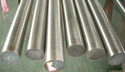 DIN X8CrNiNb16-13 Rods
