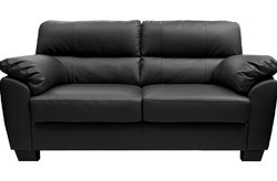Two Seater Sofa Set
