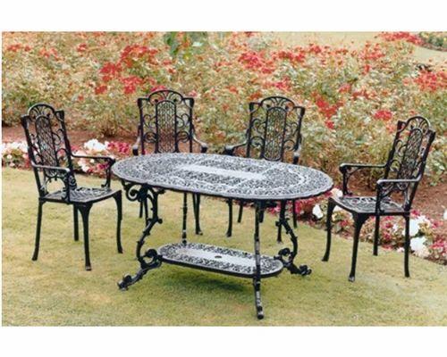 Garden Furniture, Garden Furniture Sets, Outdoor Garden Furniture, Lawn Garden  Furniture, India Part 49