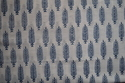 Hand Block Printed 100% Cotton Fabric