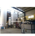 Liquid Nitrogen Gas Plants