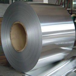 Aluminium Coil 5083