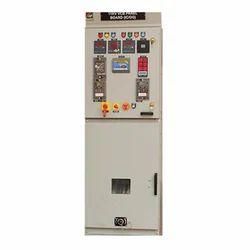 6.6kv Vacuum Circuit Breaker