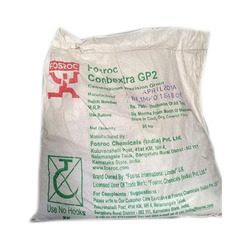 Conbextra Chemical for Grouting