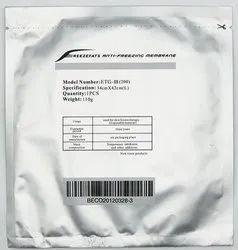 Antifreeze Membrane Cryolipolysis