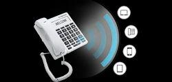 IP Phone- Flying Voice
