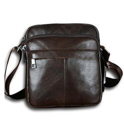 Promotional Leather Good