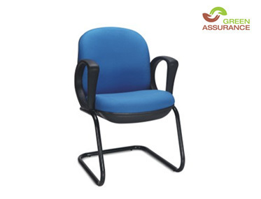 Godrej Office Chair Godrej Visitor Chair Authorized
