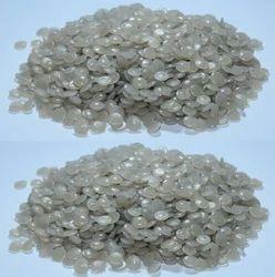 LDPE Reprocessed Granules for Film