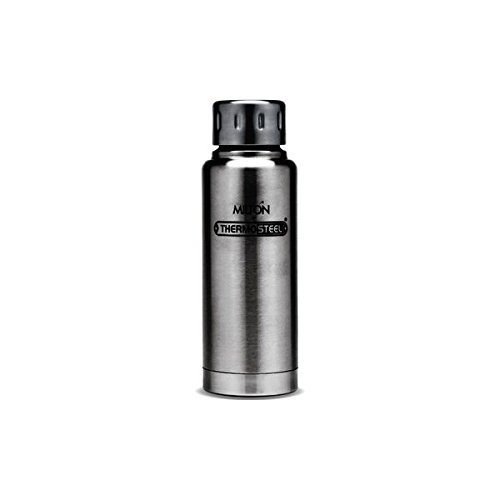 Plastic Amp Metal Bottle Milton Elfin Thermosteel Flask