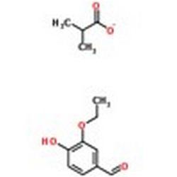 Ethyl Vanillin Isobutyrate