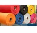 Nonwovens Fabrics