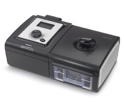 Philips Respironics REMstar Auto CPAP