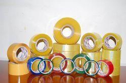 General Purposes Bag Sealing Tape