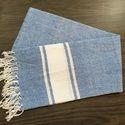 Peshtemal Hammam Fouta Beach Towels Pareo Wrap Bath Towels