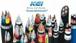 KEI CABLE