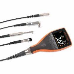 Elcometer Coating Thickness Gauge DFT Meters