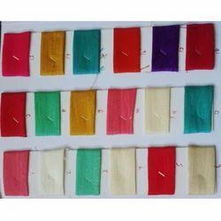 Bhagalpuri Silk Fabrics