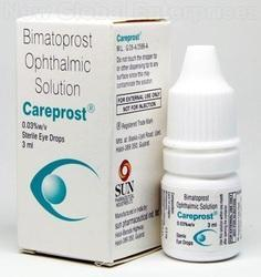 Careprost Drop