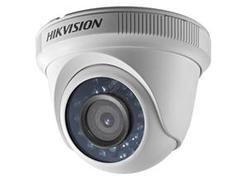 Hikvision DS-2CE51D0T-IRPF