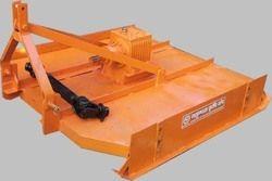 Sonalika Garden Tractor  Rotaslasher