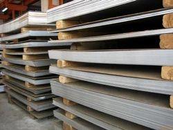 Stainless Steel 409/409m /409l Irsm44