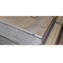 SA 387 Grade 22 Class 2 Steel Plate