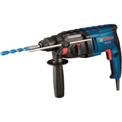 Bosch GBH 2-20 RE Professional Rotary Hammer