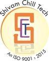 Shivam Chill Tech