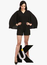 Designer Jumpsuit