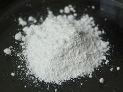 Indium Gallium Arsenide Nanopowder