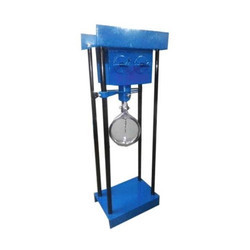Load Fame Capacity 5000kg Hand Operated