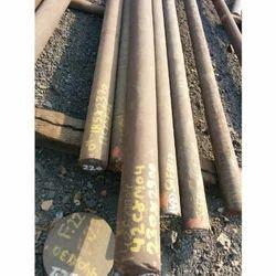 42CrMo4 Alloy Steel Chrome Moly Bars