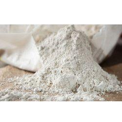Nasha Mukti Herbal Powder