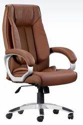 SC-R 10 Boss Chair
